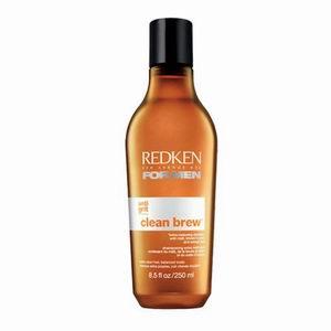 redken_clean_brew